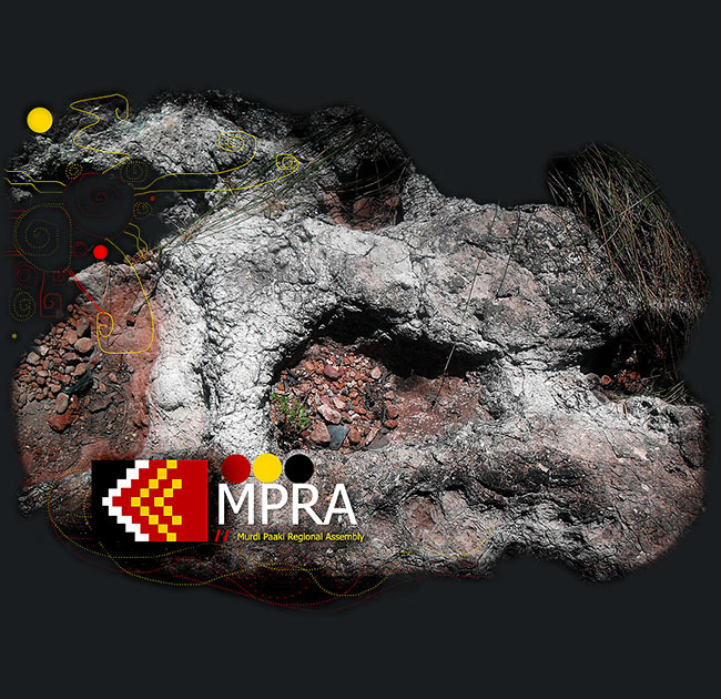http://www.mpra.com.au/uploads/images//banner-footprint-optimised3.jpg